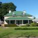 Riverside Cottage - Raymond Terrace