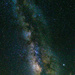 Milky Way 1 by photograndma
