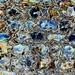 Flint  wall negation