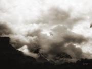 11th Jul 2020 - 2020-07-11 clouds