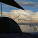 194/365⁴ : beach camping