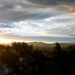 Sunset by kork