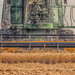 harvest combine by aecasey