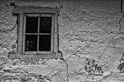 12th Jul 2020 - 0712 - Window at Saarremaa