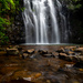 Ellinjaa Falls