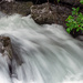 Rushing to the St. Lawrence River by farmreporter