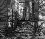 16th Jul 2020 - 0716 - The Old Door