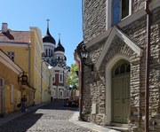 18th Jul 2020 - 0718 - Tallinn