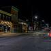 Alexandria at Night by farmreporter
