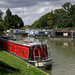 0719 - Kennet and Avon Canal