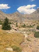 19th Jul 2020 - Blanca Peak