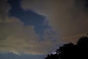 20th Jul 2020 - Night sky...