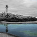 Peggy's Cove by novab