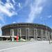 Ferenc Puskás Stadium by kork
