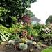 A rock garden by sailingmusic