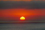 20th Jul 2020 - The Sun is a Jar