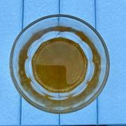 21st Jul 2020 - Do you fancy some tea blues?