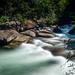 Babinda Boulders #3