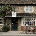 0722 - The bakery at Lacock