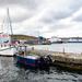 Hays Dock