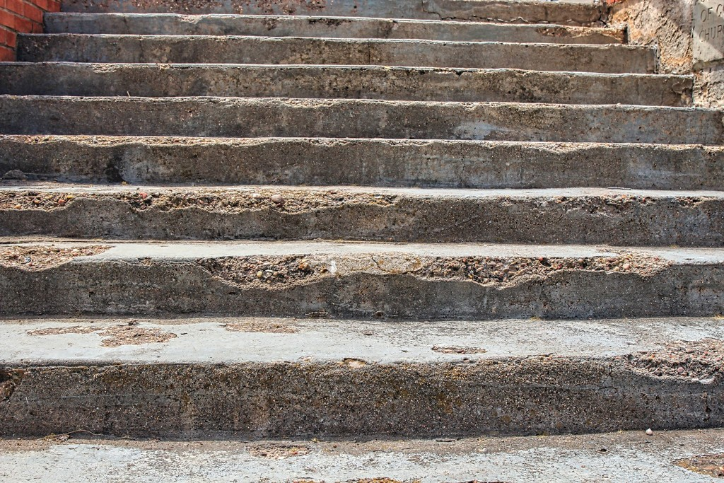 Stairs by judyc57