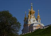24th Jul 2020 - 0724 - Peterhof Palace