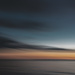 icm sunset by jackies365