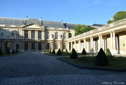 22nd Jul 2020 - Archives nationales