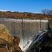 Manorburn Dam by maureenpp