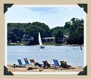 26th Jul 2020 - A summer's day.........