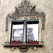 Ornate window .... by kork