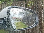 27th Jul 2020 - Rain