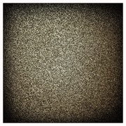 26th Jul 2020 - Noise