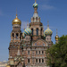 0727 - Cathedral of the Spilled Blood by bob65