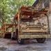 Car hauler by samae