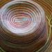 circles - 26