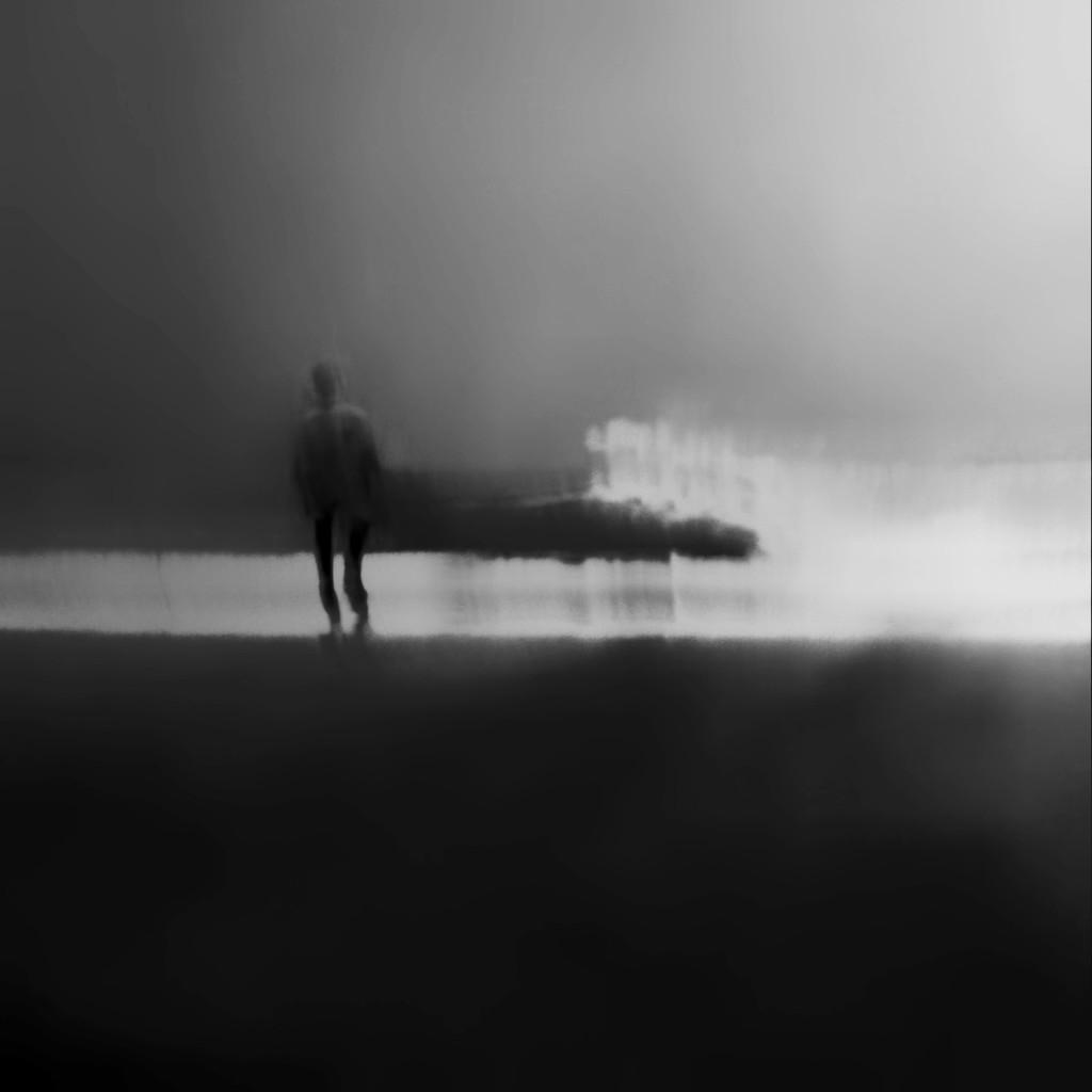 WAVEing goodbye🌊 by joemuli