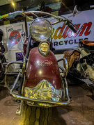9th Jul 2020 - 2020 Motorcycle Adventure Day 2
