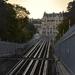 metro Pasteur