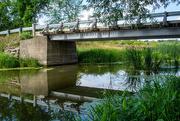 29th Jul 2020 - The Bridge