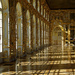 0730 - The Gold Room, Catherine Palace