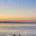 Sunrise Deer by kwind