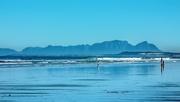 31st Jul 2020 - Table Mountain