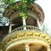 Ancestral House_2