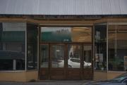 31st Jul 2020 - Store front door...