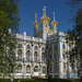 0731 - Catherine Palace