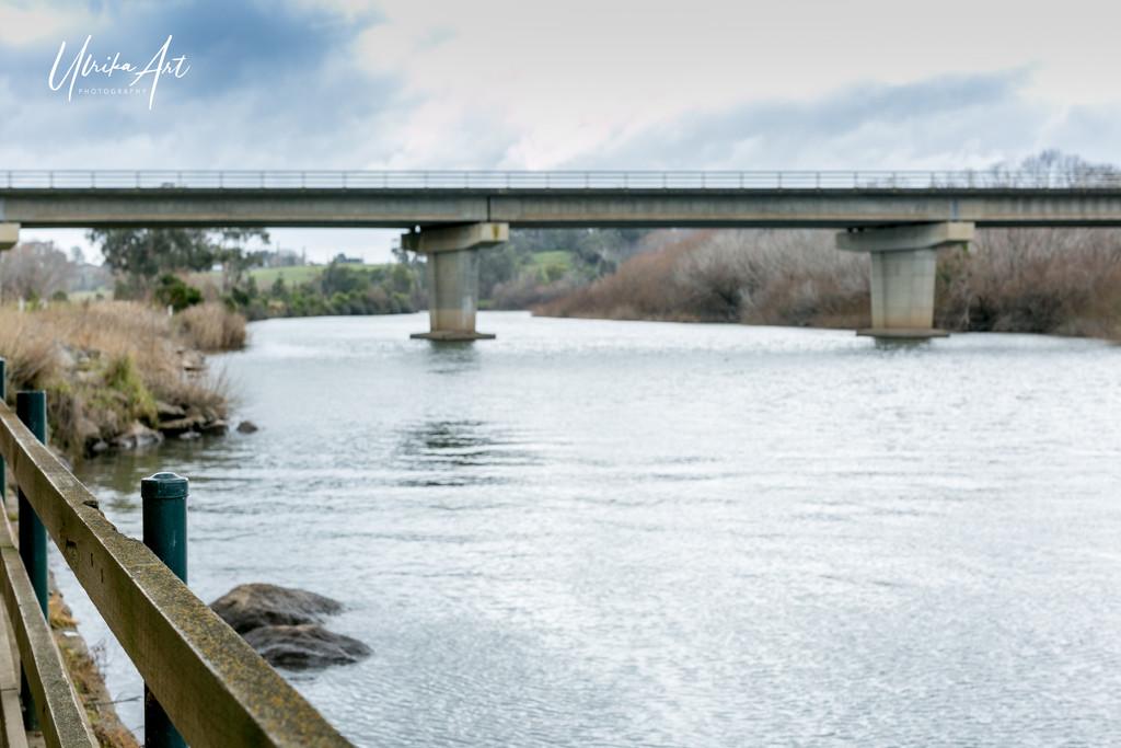 River views by ulla