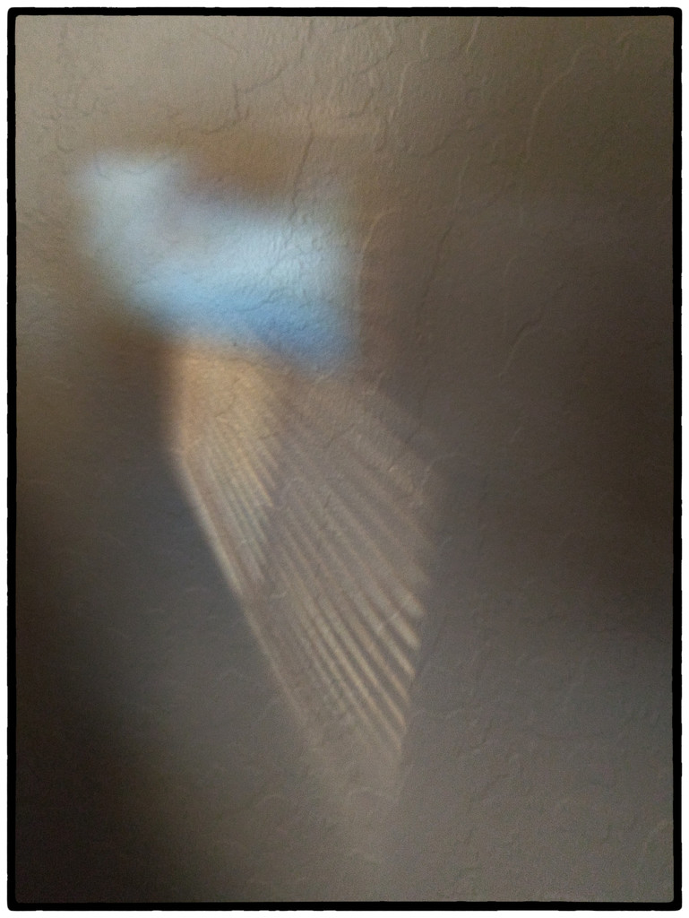 Abstract 8-1 by joysabin