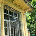 Ancestral House_3