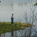 Kansas Fisherman